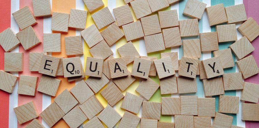 A guide to avoid Equality Legislation in recruitment
