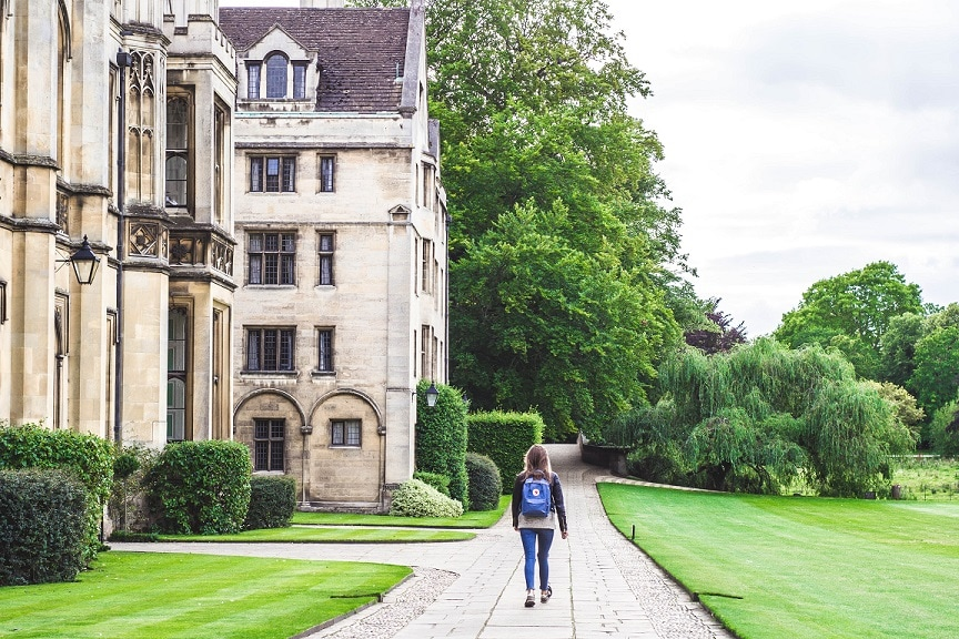 Here's a ranking of the UKs best UNIs by affordable rent & high rental yields