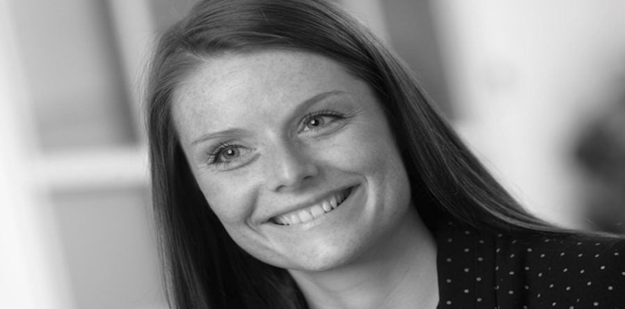 CLA East appoints new Regional Director