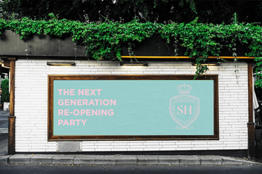 Essex club Sugar Hut set for massive Ibiza style relaunch under new ownership
