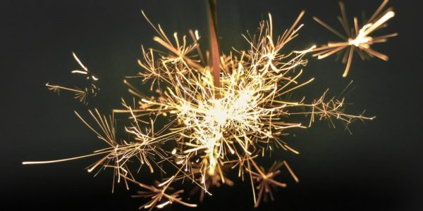 fireworks and rental properties