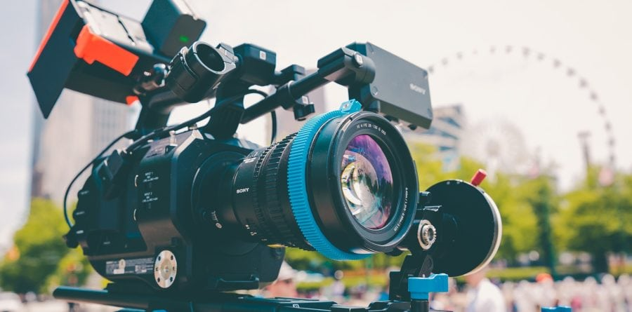 Now is the time to brush up on your video content marketing skills