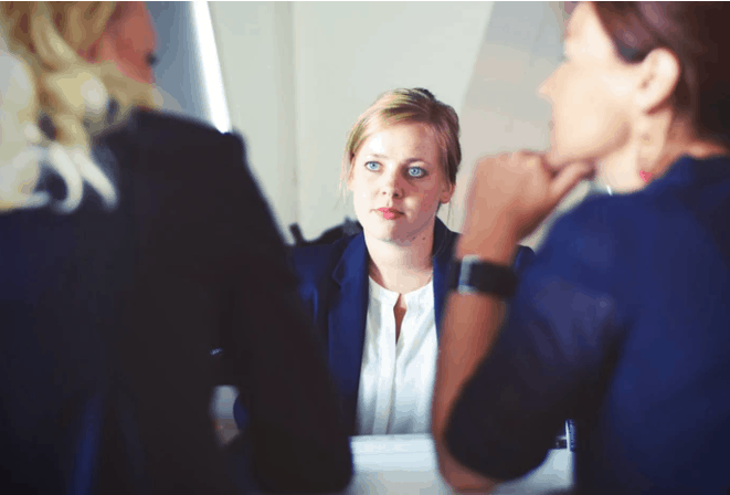 HR Assure – Important Employment Law Changes for Employers