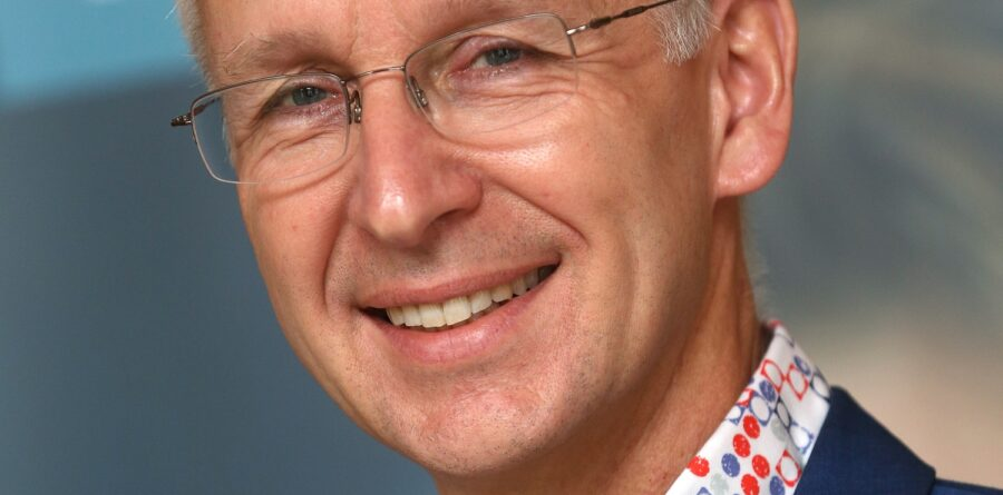 IoD East Region Searches for New Regional Chair