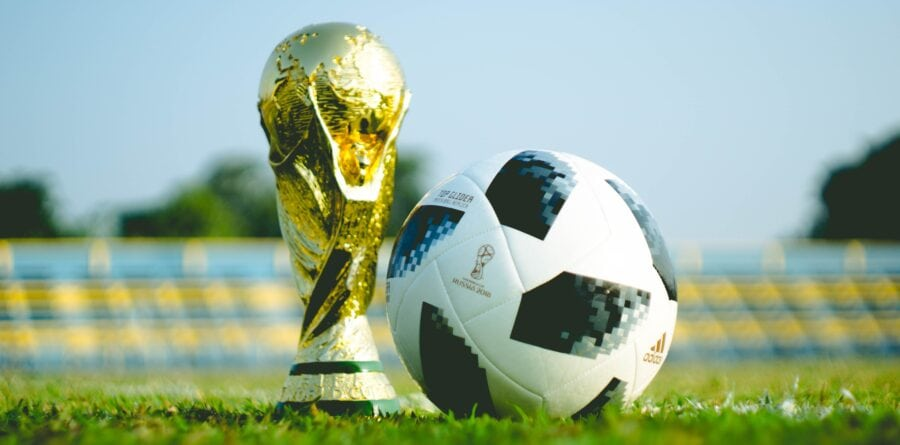 World's Top Five Football Agencies Hit €4.2bn in Market Value of Players
