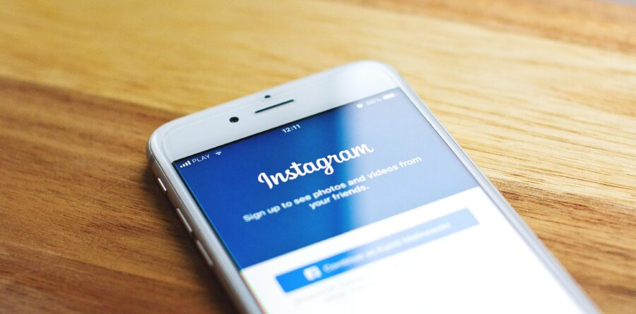 How to get the most from Instagram Reels