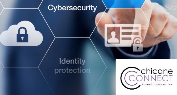 Chicane Connect announces new anti-fraud system for customers