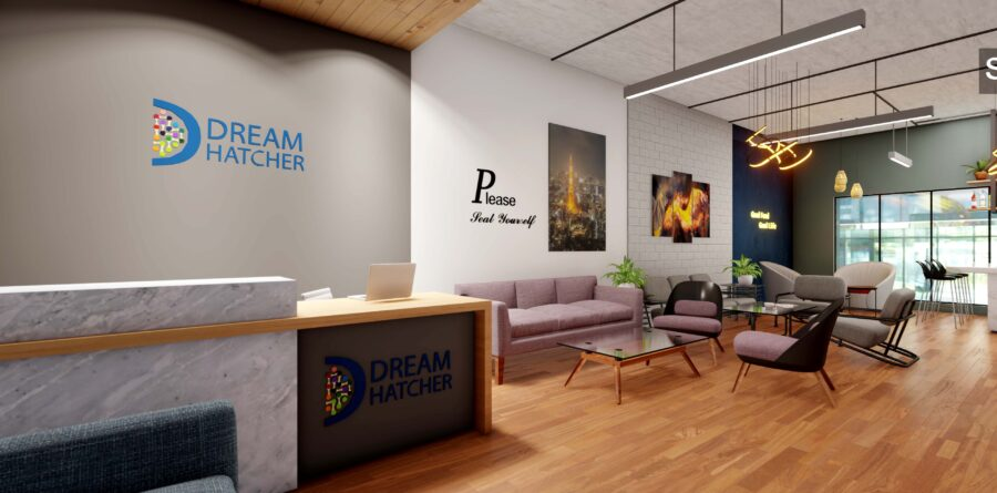 Dream Hatcher receives telephony support from Chicane Connect