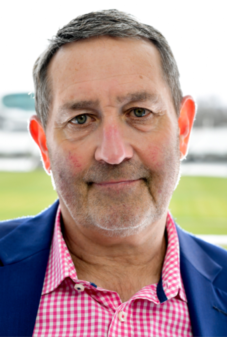 Howzat? Join Graham Gooch OBE and IoD Essex for a Christmas Breakfast