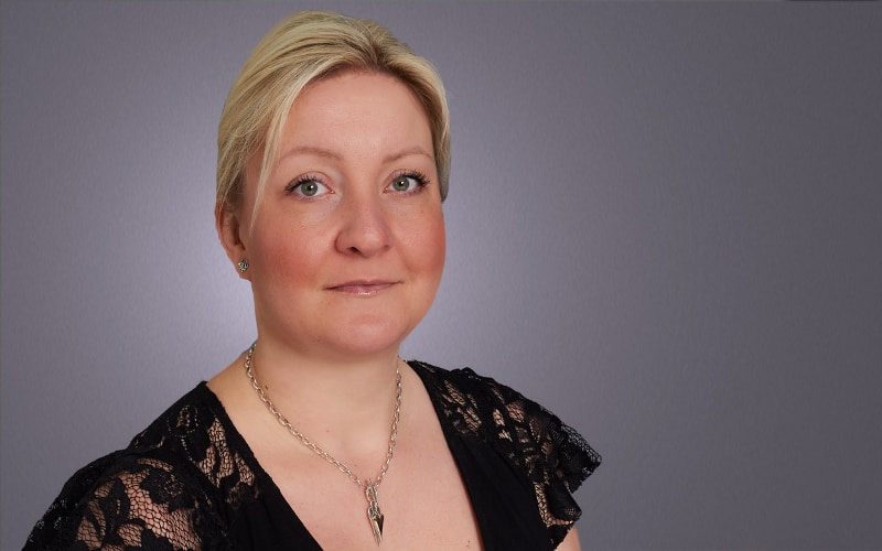 Ellisons Solicitors strengthens its Property and Family team in Tendring