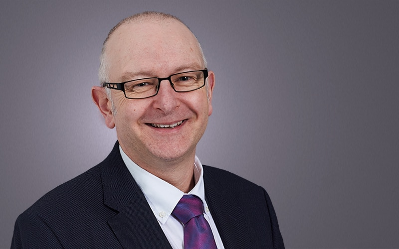 Ellisons Solicitors construction specialist promoted to Partner