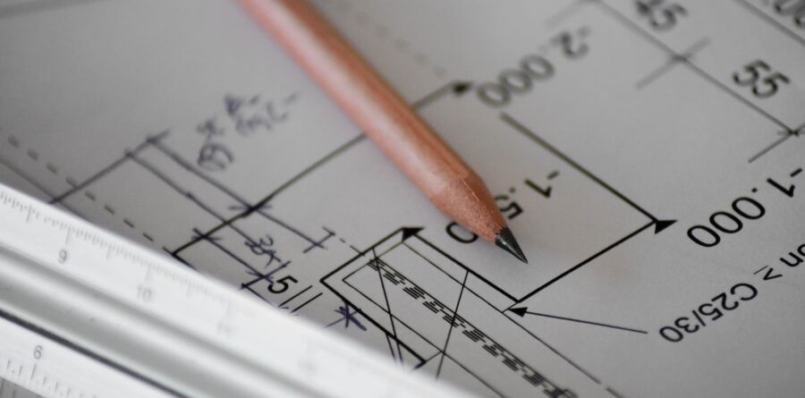 Architects made over a third of all professional indemnity claims in 2020