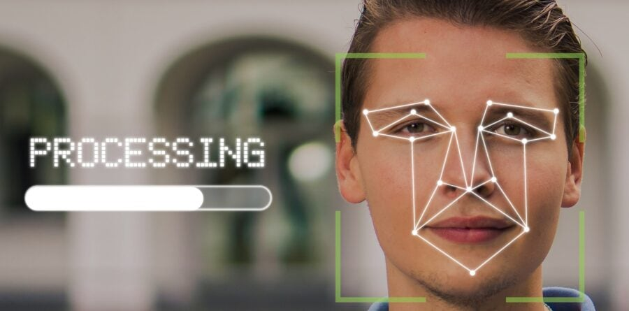 Veriff Releases Face Match Product to Reverify People Easily Online