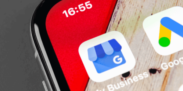 Creating and sharing Google My Business posts offers a great opportunity