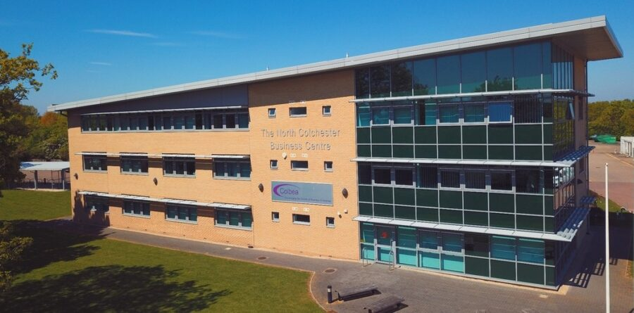 Partnership enables a new Colchester business hub for Institute of Directors members