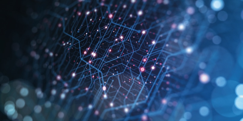 Why a Rules Based plus a Machine Learning hybrid approach provides powerful Artificial Intelligence