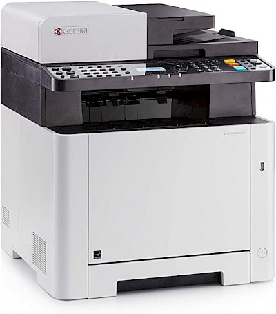How to reduce your printing budget with managed print