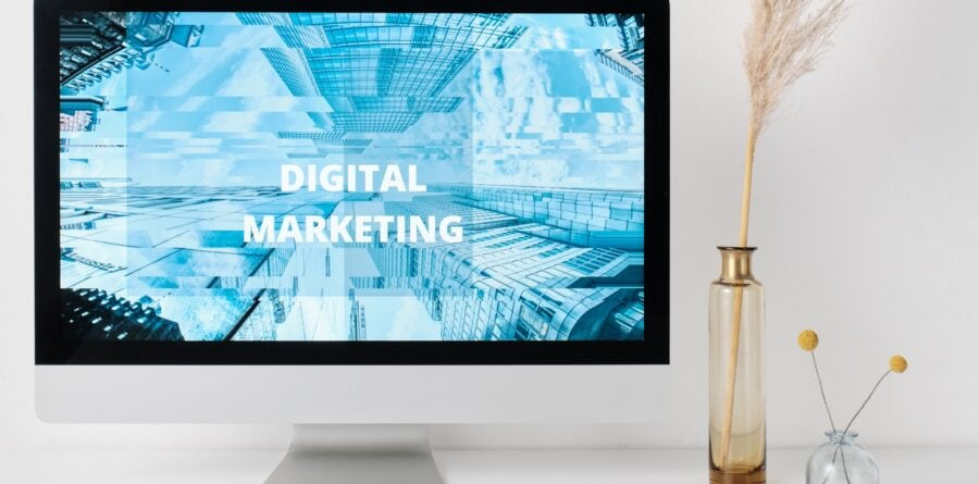 Digital Marketing and why you need support